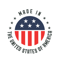 MadeInAmerica.png