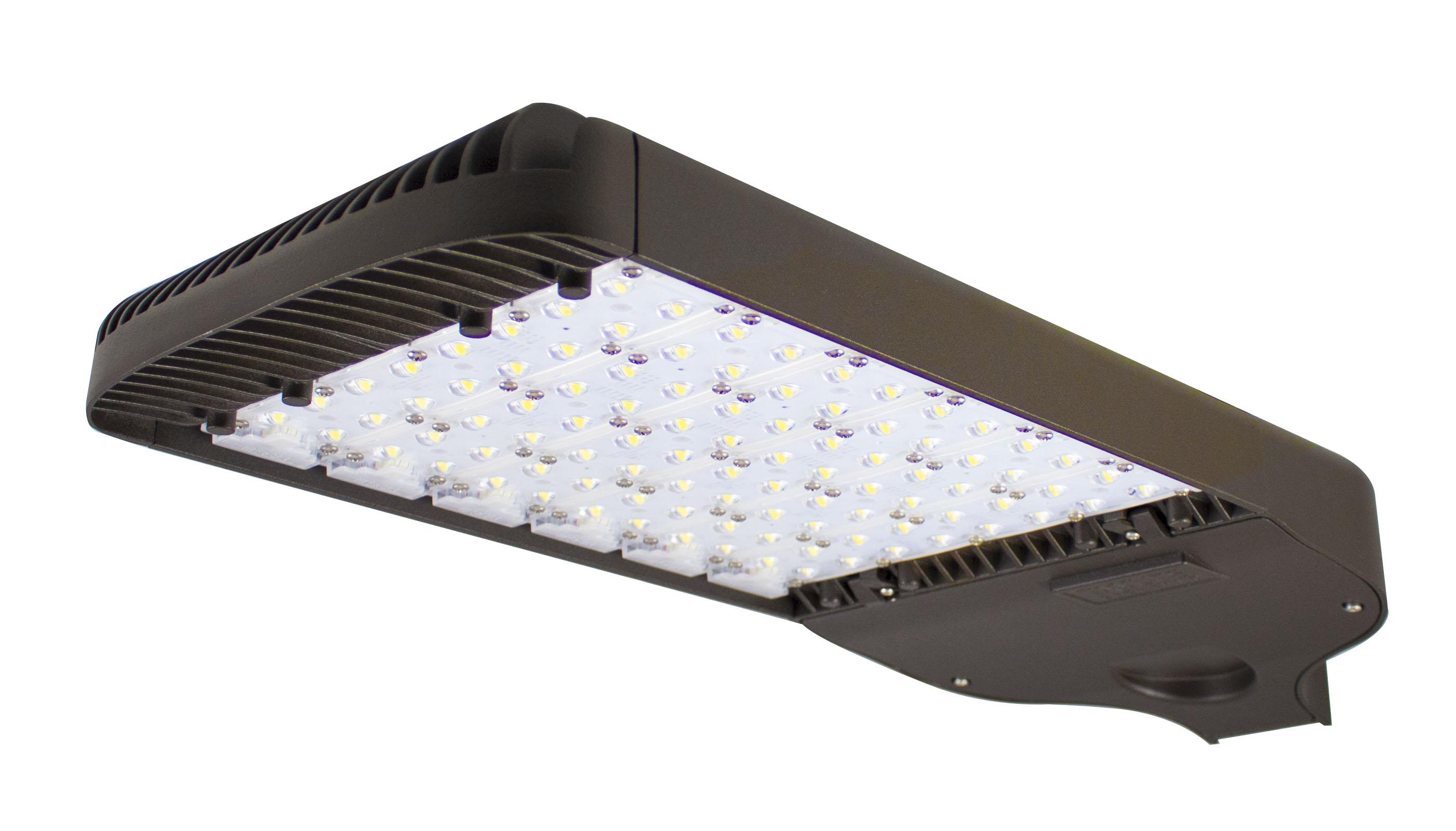 Klopfensteins Lighting Inc httpwwwklihicom
