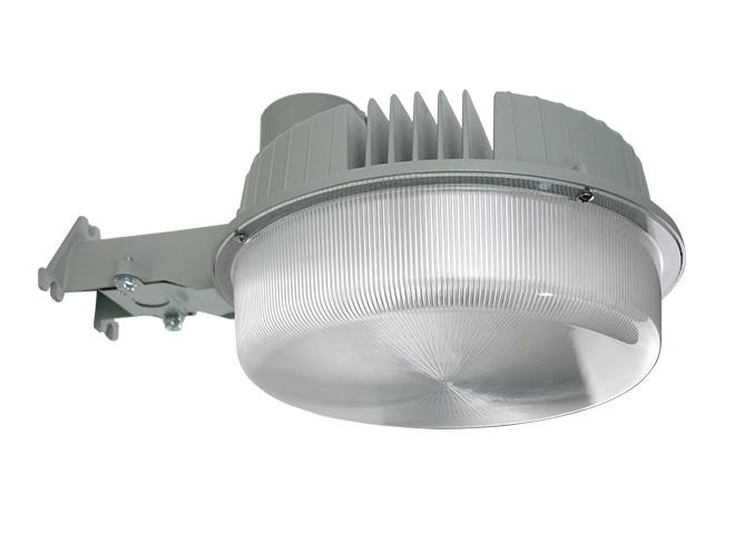 37W LED Dusk to Dawn Security Light