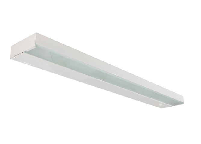 Xenon Under Cabinet Light