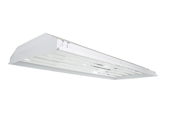 Tamlite Linear High Bay