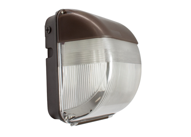 product light orion fluorescent floodlight front flood gl